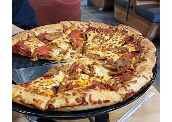 Huntsville pizza place Boston Pizza