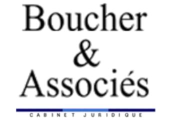 Blainville notary public Boucher Notaires & Associés