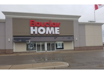 Stouffville furniture store Bouclair Home