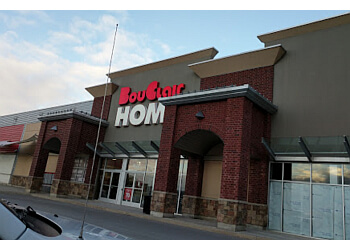Whitby furniture store Bouclair Home
