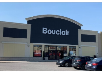 Saint Jerome furniture store Bouclair Inc.