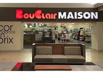 Dollard des Ormeaux furniture store Bouclair Maison