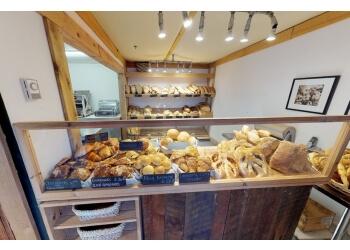 Terrebonne bakery Boulangerie Artisanale La Shop