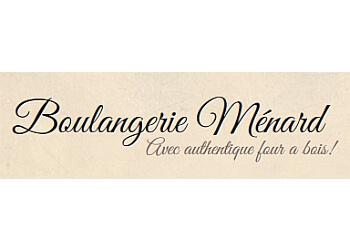 Saint Hyacinthe bakery Boulangerie Ménard Enr