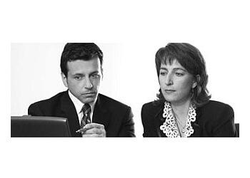 Montreal medical malpractice lawyer Boulet Blaquière