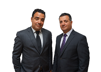 Longueuil financial service  Boulos Financial Group
