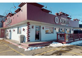 Blainville mediterranean restaurant Boustan Restaurant