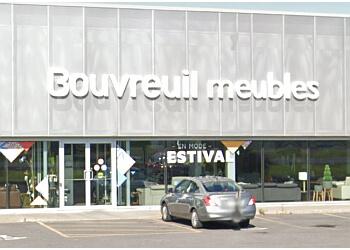 Saint Jean sur Richelieu furniture store Bouvreuil Meubles