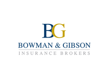 Whitby insurance agency Bowman & Gibson Insurance Brokers