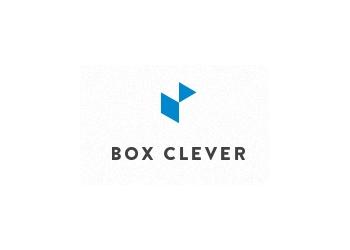 Sherwood Park web designer Box Clever