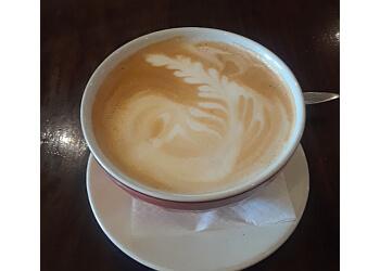 Longueuil cafe Brûlerie Café Crème