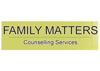 Saint John marriage counselling Brad DeLong, BA, BSW, MSW, RSW