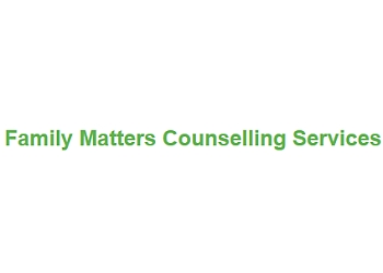 Saint John marriage counselling Brad DeLong, BSW, MSW, RSW