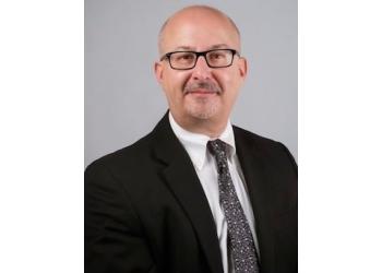 Toronto employment lawyer Bram Lecker