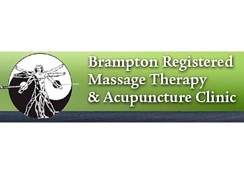 Brampton acupuncture Brampton Acupuncture & Massage Therapy Clinic