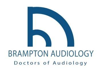 Brampton audiologist Brampton Audiology