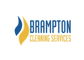 Brampton house cleaning service Brampton Cleaning Services