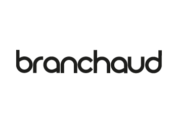 Gatineau furniture store Branchaud