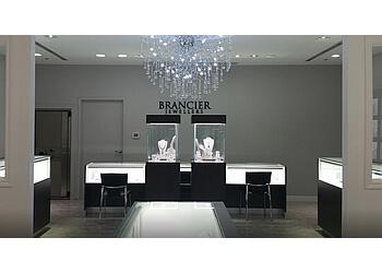 Milton jewelry Brancier Jewellers