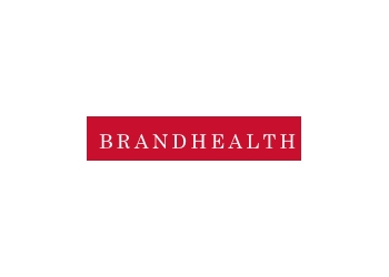 Peterborough advertising agency BrandHealth