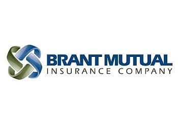 Brantford insurance agency Brant Mutual Insurance Company