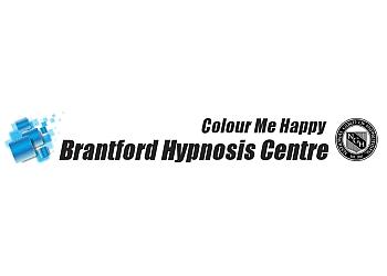 Brantford hypnotherapy BRANTFORD HYPNOSIS CENTRE