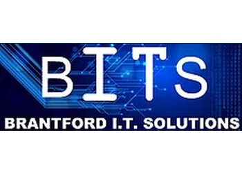 Brantford it service Brantford IT Solutions