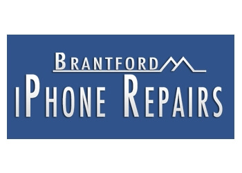 Brantford cell phone repair Brantford iPhone Repairs