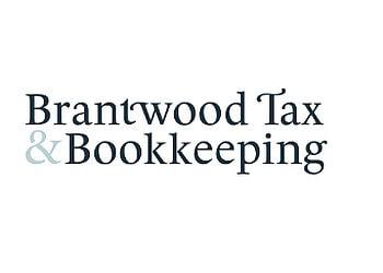 Brantford tax service Brantwood Tax