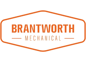 Brantford hvac service  Brantworth Mechanical Inc.
