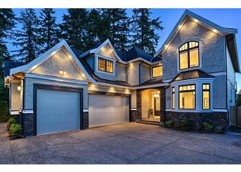 Port Coquitlam home builder Braveco Homes