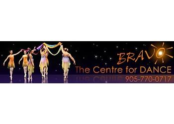 Bravo! The Centre For Dance