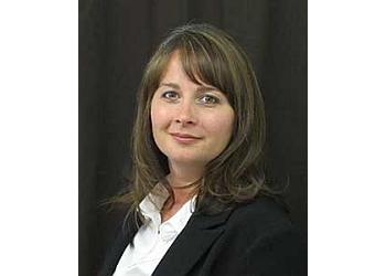 Peterborough licensed insolvency trustee Brenda Owens