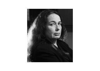 Brenda V. Sandulak