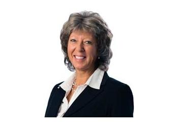 Huntsville licensed insolvency trustee Brenda Wood