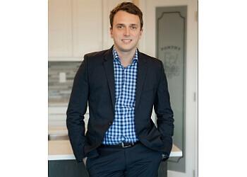 Kamloops real estate agent Brendan Shaw Real Estate