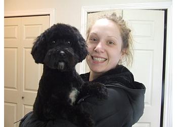 Guelph pet grooming Brenda's Pet Grooming