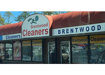 Brentwood Cleaners