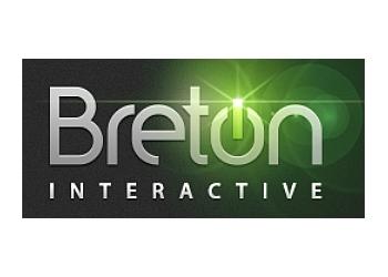Breton Interactive