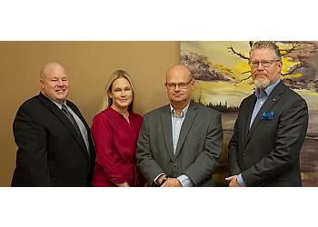 Cape Breton financial service Breton Wealth Management