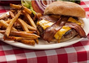 Brampton bbq restaurant BriSkit