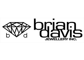 Brian Davis Jewellery Inc.