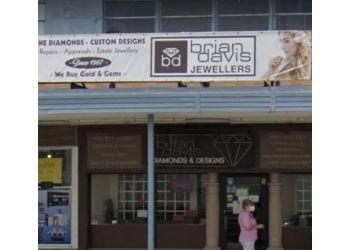Sarnia jewelry Brian Davis Jewellery Inc.