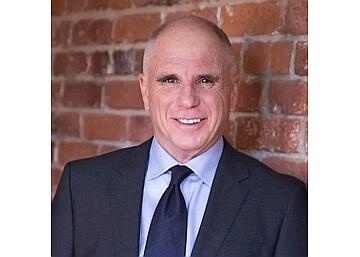 Brian E. Mickelson