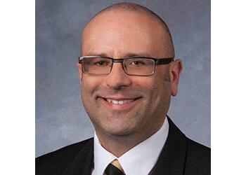 Brian J. Veres Lethbridge Bankruptcy Trustees