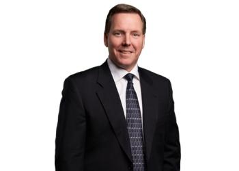 Ottawa real estate lawyer Brian Roach