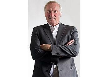 Saint John estate planning lawyer Brian W. Mosher