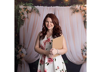 Maple Ridge wedding planner Brianna Lyndsey Events