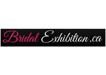 Bridal Exhibition. IEG Inc.