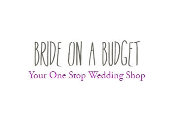 Bride on a Budget Sherwood Park Wedding Planners